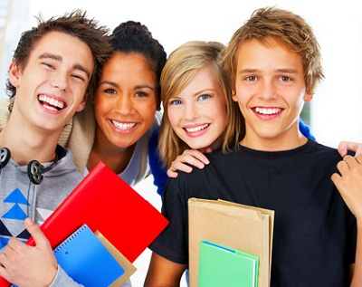 adolescencia-cambios