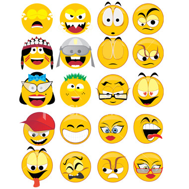 inteligencia-emocional-ninos