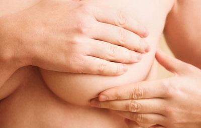 cancer-de-mama-aplicacion