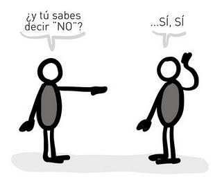 decir-no