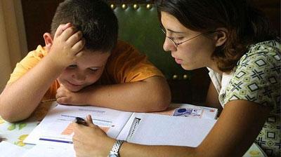 padres-deberes