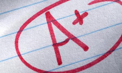 fracaso-escolar