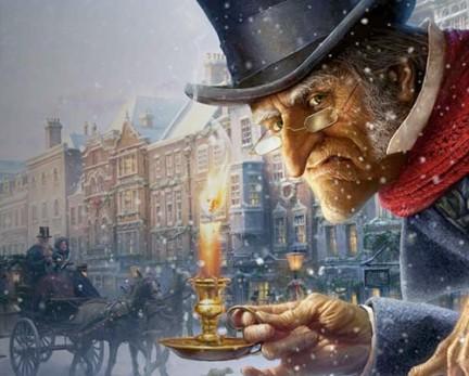 navidad-dickens