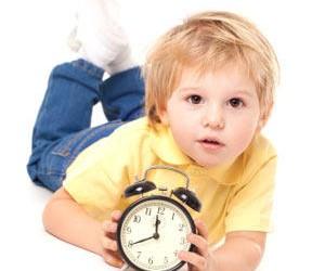 ¿Cuánto Vale Tu Tiempo?