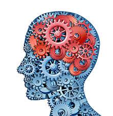 La Salud Mental: Un Objetivo de Todos