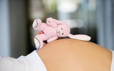 Cáncer de Mama y Embarazo ¿Incompatibles?