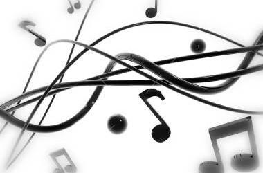 Música En Vena…Una Forma Diferente De Estar En El Hospital