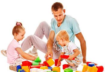 Edúkame; Para Que Padres e Hijos Aprendan Juntos