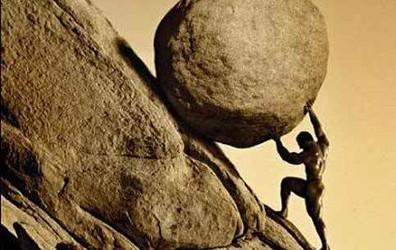 Los «No Puedo» y Sus Limitaciones
