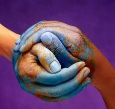 ¿A Qué Esperamos Para Cambiar El Mundo?