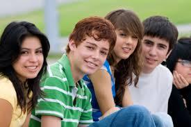 Adolescencia ¿Bendito Regalo?